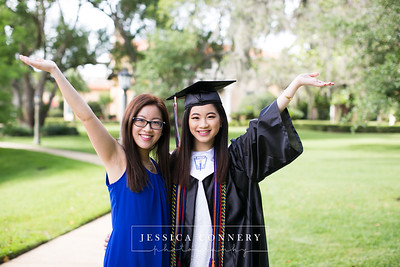JessicaConneryPhotography-1555