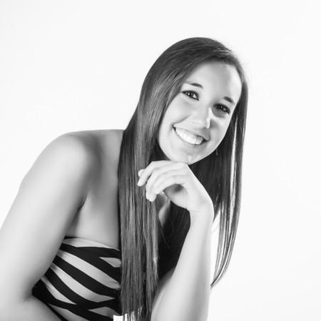 Emily Senior Photos - Class of 2013