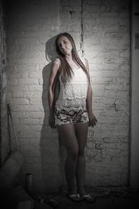 Emily_FX_020