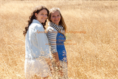 Jessee Riggs & Madison Tuck  8-27-12-1124