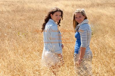 Jessee Riggs & Madison Tuck  8-27-12-1118