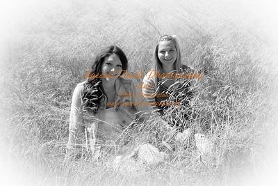 Jessee Riggs & Madison Tuck  8-27-12-1147