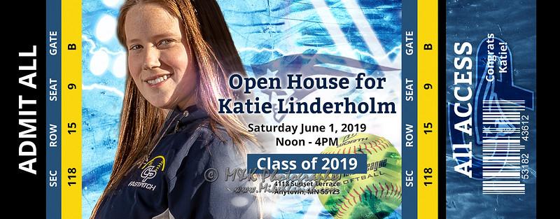 Katie Event Ticket - 02 - 2x5-5-2