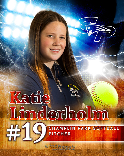 Katie - Softball-2