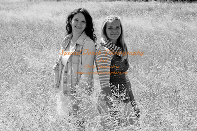 Jessee Riggs & Madison Tuck  8-27-12-1132