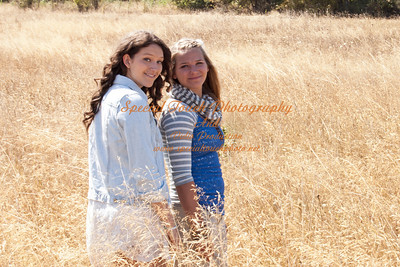 Jessee Riggs & Madison Tuck  8-27-12-1122