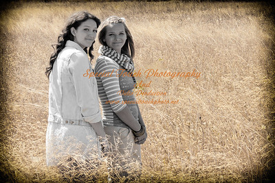 Jessee Riggs & Madison Tuck  8-27-12-1127