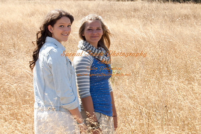 Jessee Riggs & Madison Tuck  8-27-12-1120