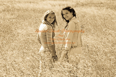 Jessee Riggs & Madison Tuck  8-27-12-1114