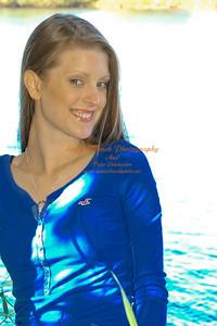 mcKenzie Norris #2 9-27-10-1128