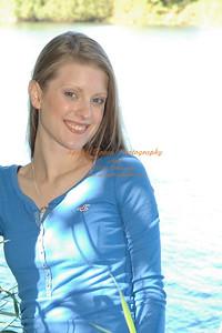 mcKenzie Norris #2 9-27-10-1117