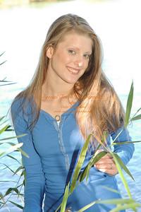 mcKenzie Norris #2 9-27-10-1155