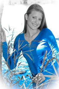 mcKenzie Norris #2 9-27-10-1141