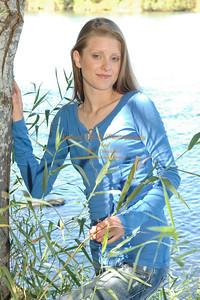 mcKenzie Norris #2 9-27-10-1136