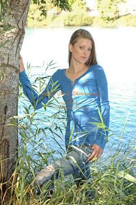 mcKenzie Norris #2 9-27-10-1115