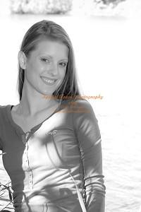 mcKenzie Norris #2 9-27-10-1119
