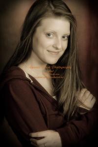 McKenzie Norris #3 9-27-10-1148