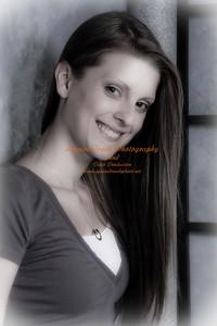 McKenzie Norris #3 9-27-10-1155