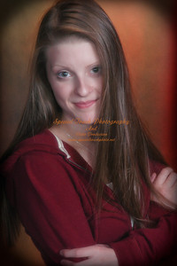 McKenzie Norris #3 9-27-10-1144