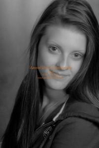 McKenzie Norris #3 9-27-10-1131