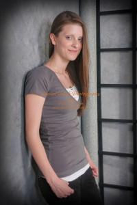 McKenzie Norris #3 9-27-10-1151