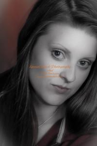 McKenzie Norris #3 9-27-10-1139