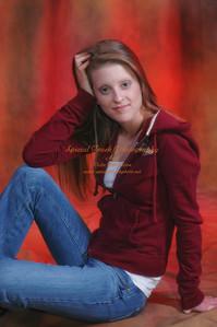 McKenzie Norris #3 9-27-10-1116