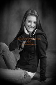 McKenzie Norris #3 9-27-10-1114