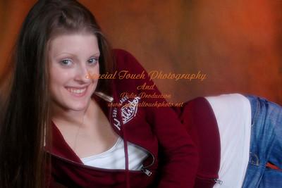 McKenzie Norris #3 9-27-10-1125