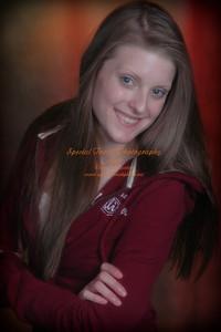 McKenzie Norris #3 9-27-10-1133