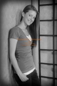 McKenzie Norris #3 9-27-10-1153