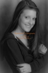 McKenzie Norris #3 9-27-10-1150