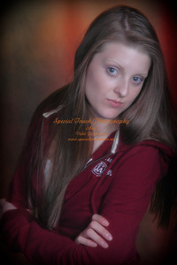McKenzie Norris #3 9-27-10-1137
