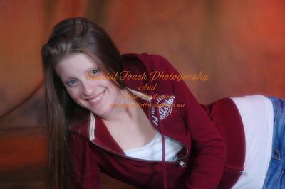 McKenzie Norris #3 9-27-10-1127