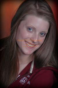 McKenzie Norris #3 9-27-10-1134