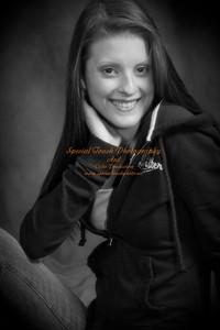 McKenzie Norris #3 9-27-10-1115