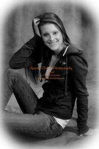 McKenzie Norris #3 9-27-10-1118