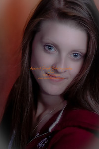 McKenzie Norris #3 9-27-10-1130