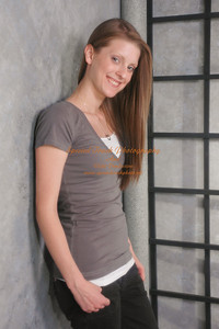 McKenzie Norris #3 9-27-10-1152