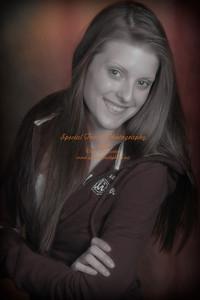 McKenzie Norris #3 9-27-10-1136