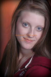 McKenzie Norris #3 9-27-10-1129