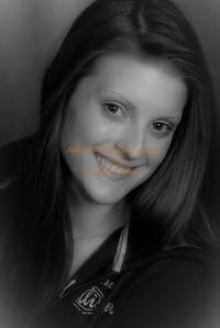 McKenzie Norris #3 9-27-10-1135