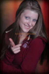 McKenzie Norris #3 9-27-10-1142