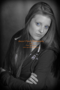 McKenzie Norris #3 9-27-10-1140