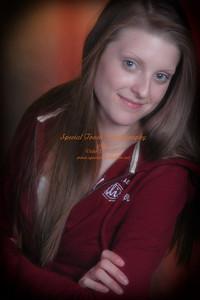McKenzie Norris #3 9-27-10-1132