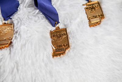 Awards_044