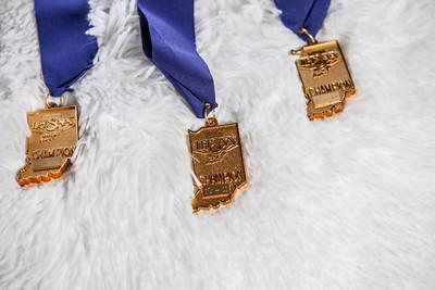 Awards_042