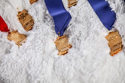 Awards_043