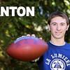 ANTON invite back