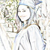 IMG_6142_copy